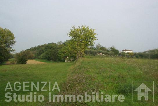 Ville Vista Lago In Vendita Tra Desenzano Salo