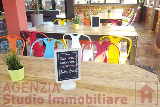 Immobili sul Lago di Garda - Agenzia Studio Immobiliare